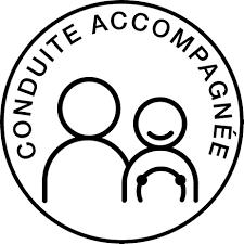 symbole AAC